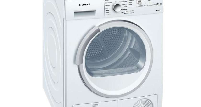 Top Cheapest Small Tumble Dryer Prices Best Deals