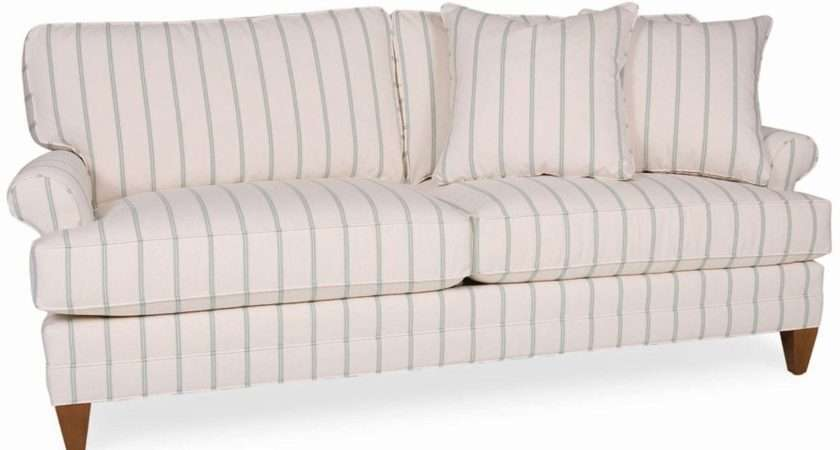 Top Country Cottage Sofas Chairs Sofa Ideas