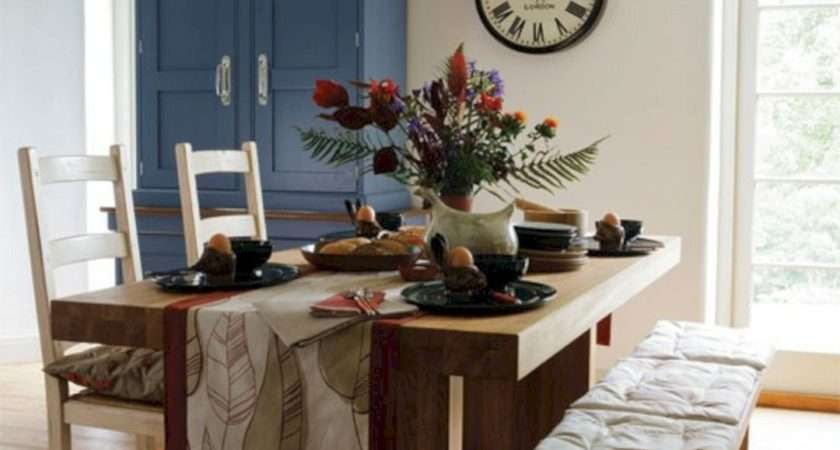 Top Country Style Rooms Ideas Cozy Home Spaces