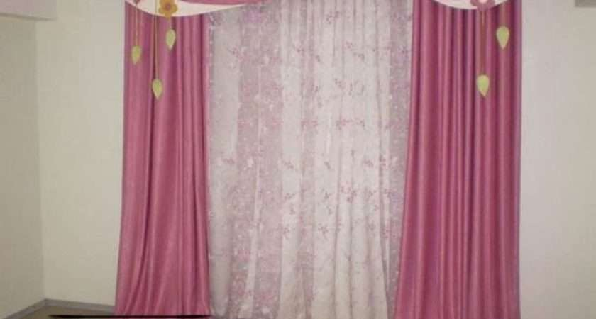 Top Curtains Cataloge
