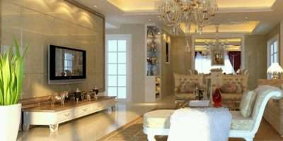 Top Decorating Home Interiors Interior