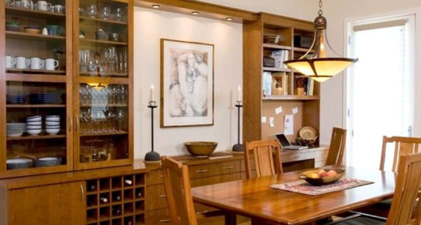 Top Design Dining Room Wall Cabinets Amazing Ideas