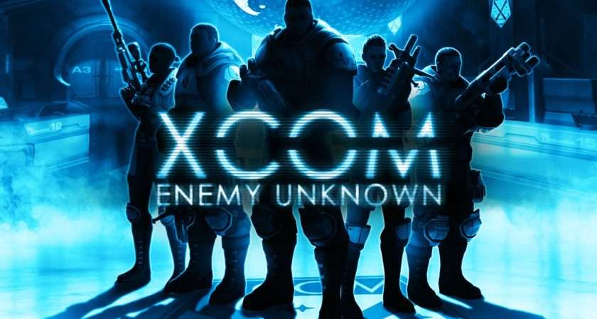 Top Hints Tips Enemy Unknown