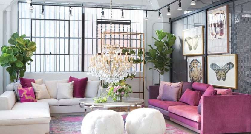 Top Home Decor Stores Los Angeles Socalpulse