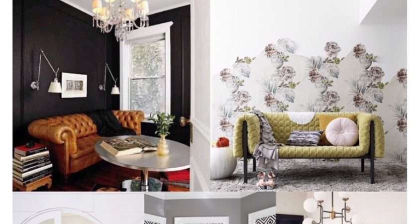 Top Home Decor Trends Harlow Thistle