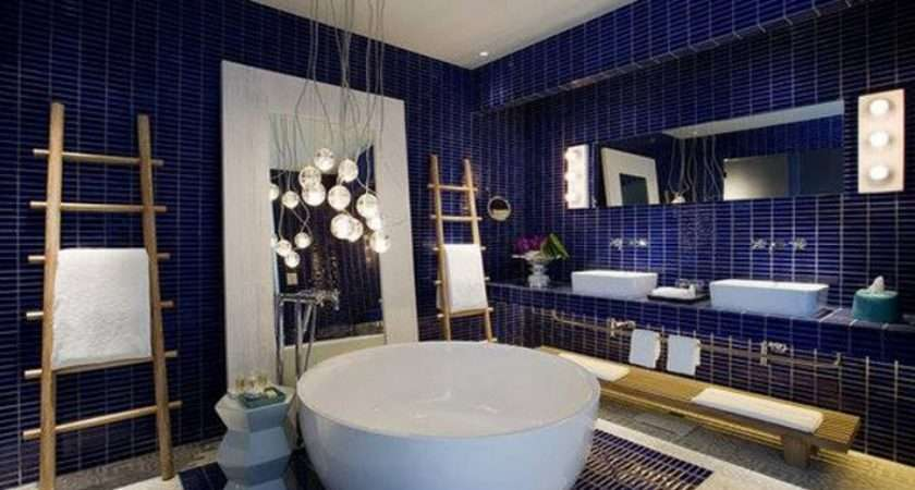 Top Hotel Bathrooms Designs World Inspiration
