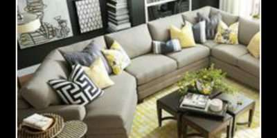 Top Interior Design Decorating Trends Home Youtube