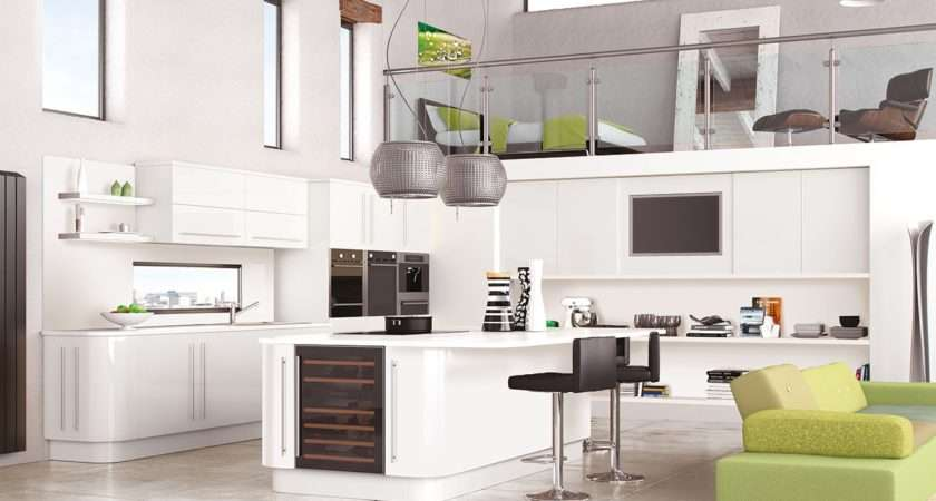Top Kitchen Trends Watch Betta Living