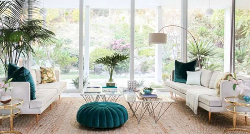 Top Mid Century Modern Decor Ideas Awesome Home