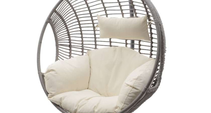Top Notch Hanging Chairs Seats Absolute Home