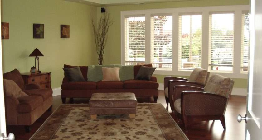 Top Paint Color Matching Your Home Interior