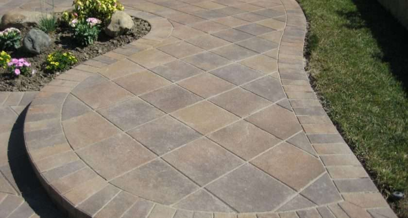 Top Paver Patio Design Ideas Install Direct