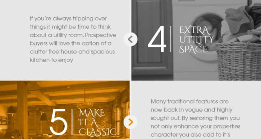 Top Tips Adding Value Your Home Beautiful Space