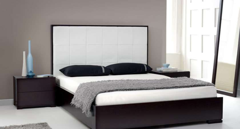 Top Tips Finding Best Bed Living