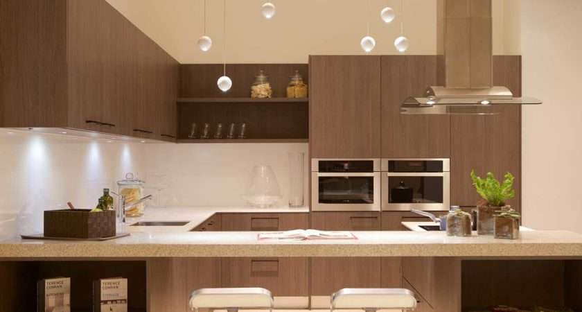Toto Kitchen Leisure Plus Building Design Solutions