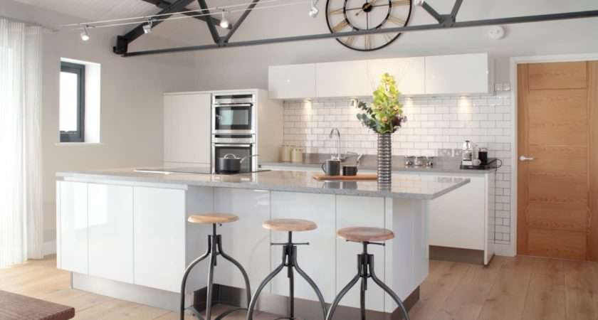 Toto Kitchens Design Studio Marlow Kitchen Planners