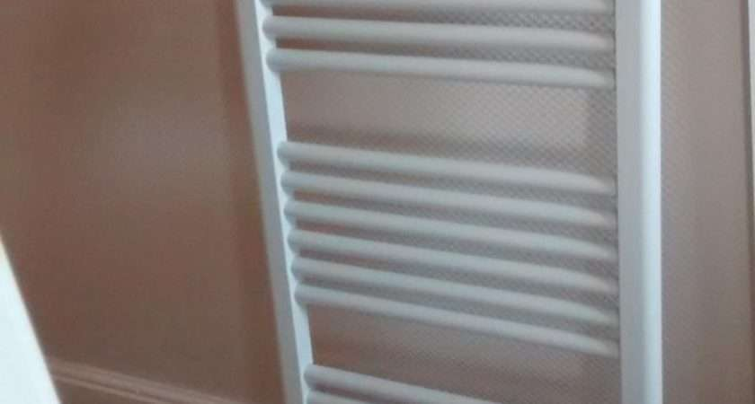 Towel Rail Local Classifieds Buy Sell Ireland