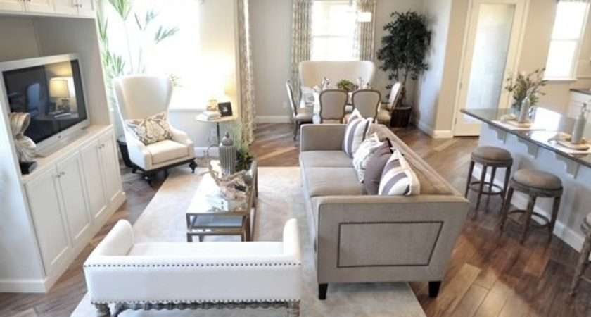 Townhouse Living Room Furniture Layout Emerue