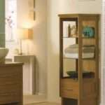 Traditional Bathroom Ideas Hac