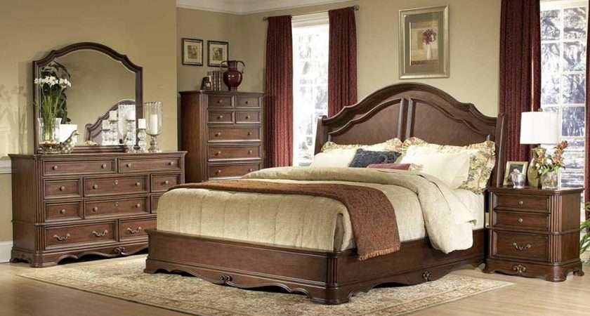 Traditional Bedroom Ideas Color Soft