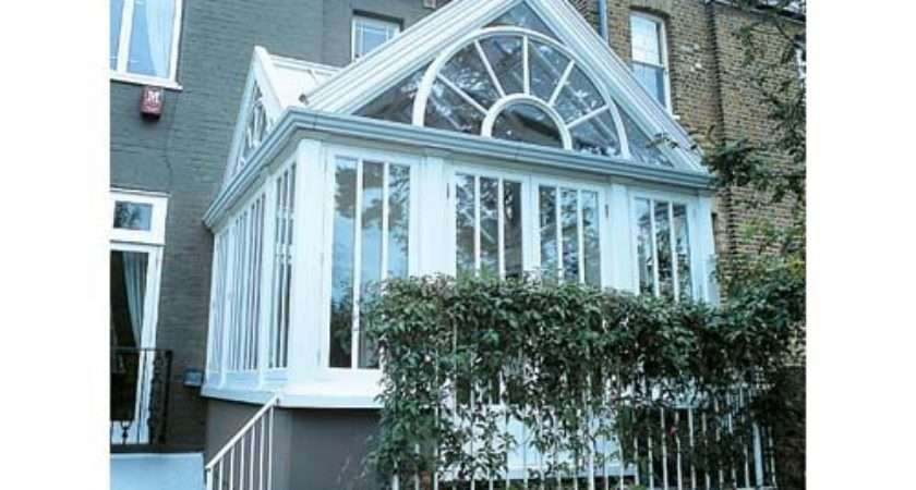 Traditional Conservatory Designs Channel Homes