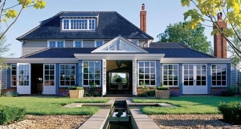 Traditional Conservatory Westbury Garden Rooms Homify