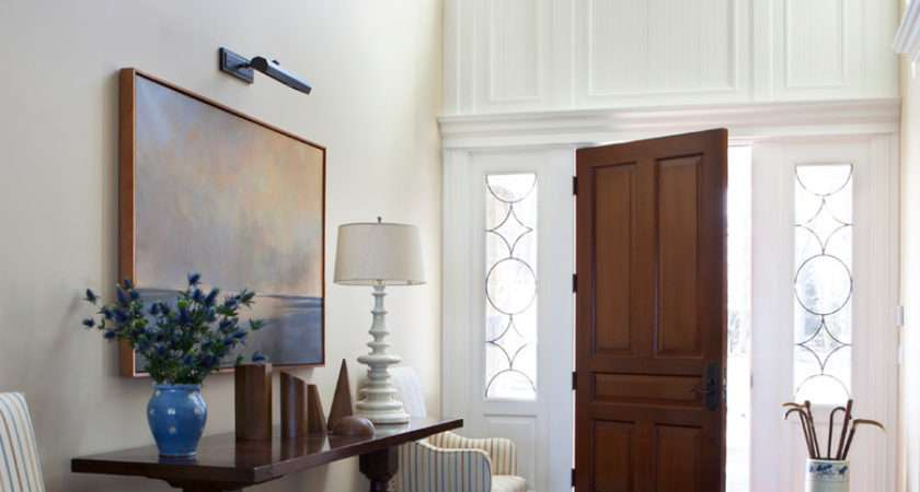 Traditional Design Ideas Your Home
