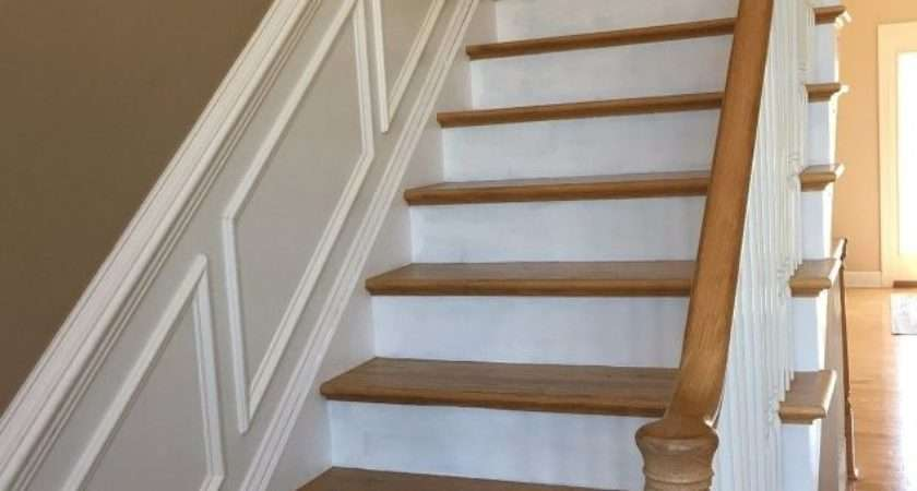 Transform Your Staircase Just Hours Hometalk