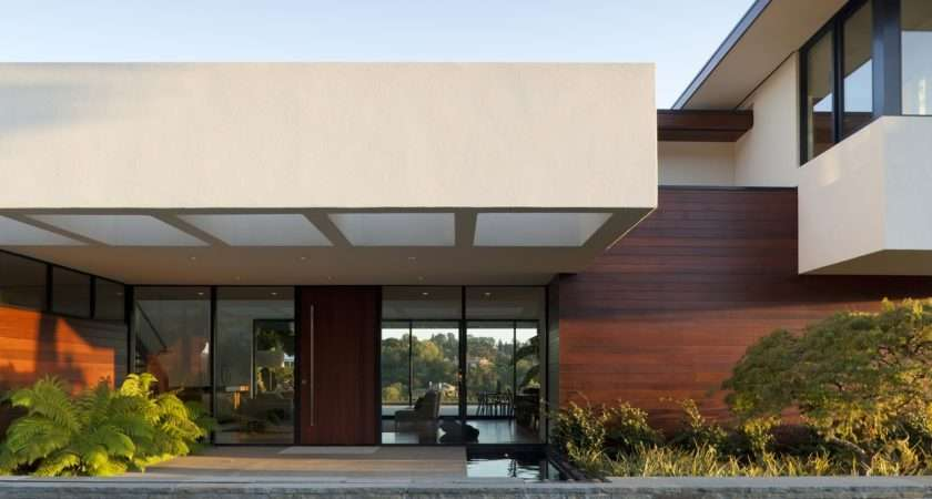 Transforming One Storey Ranch Into Two Open Floor