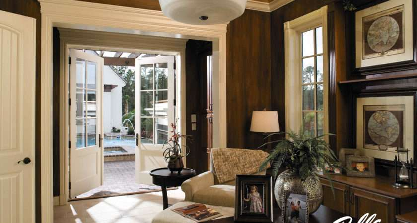 Transitional Home Decor Withal