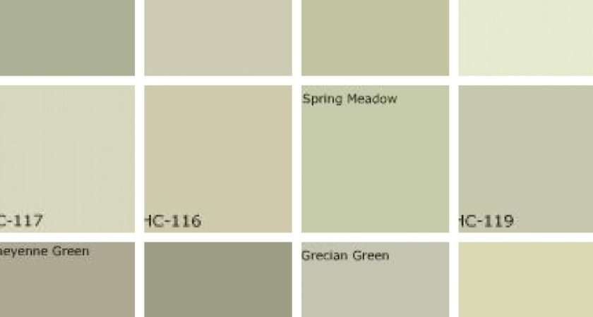 Tremendous Sage Green Painted Kitchen Cabinets Kitchens