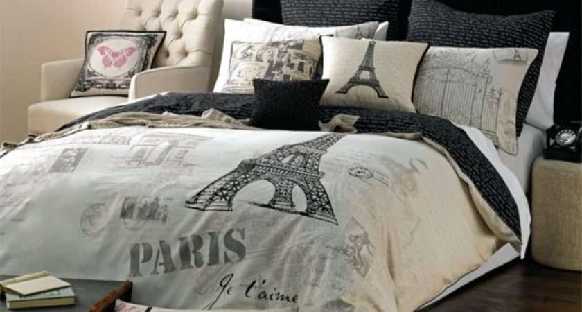 Trend Alert Chic Parisian Interior Accessories