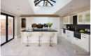 Trends Follow Kitchens Design