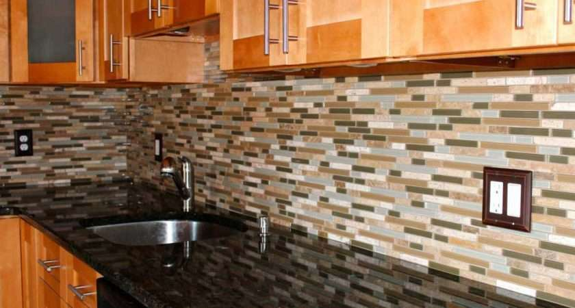 Trends Kitchen Checkers Checks Home Depot Tiles Porcelain