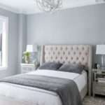 Trendy Color Schemes Master Bedroom Room Decor Ideas