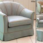 Tub Chair Slipcover Archives Furniture Arcade House