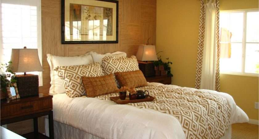 Tune Your Bedroom Ultimate Feng Shui Guide Revedecor