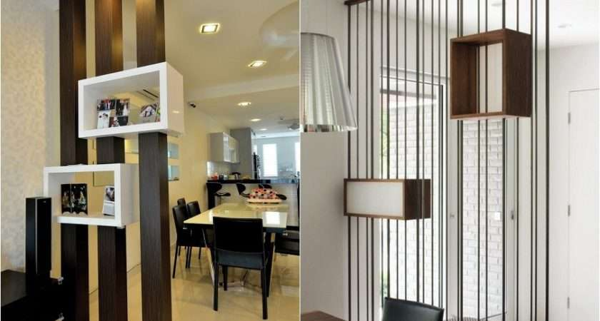 Turn One Room Into Two Amazing Dividers Ritely