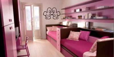 Tween Bedroom Ideas Tips Have Try Immediately