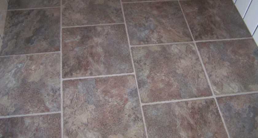 Twinfloor Vinyl Waterproof Flooring Bathrooms Kitchens Buy
