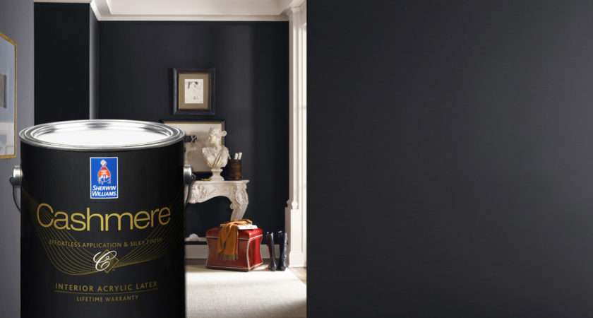 Type Wall Finish Should Your Home