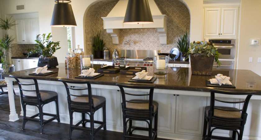 Types Counter Bar Stools Buying Guide