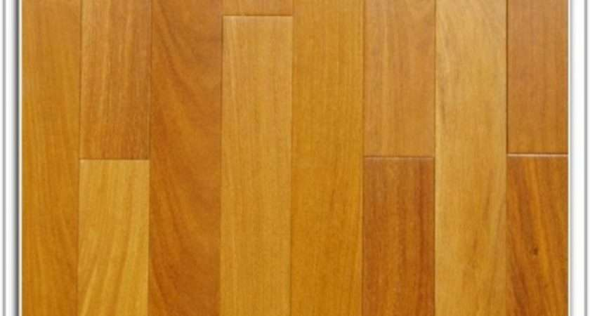 Types Hardwood Floors Finishes Flooring Home