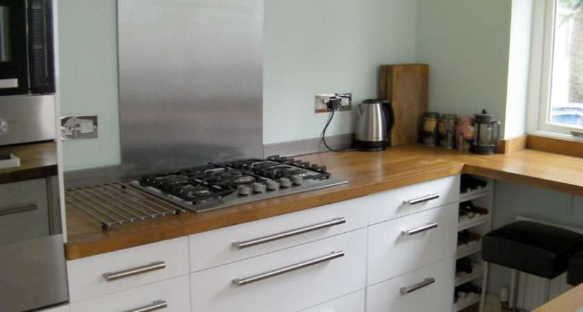 Types Kitchen Worktop Countertop Cabinet