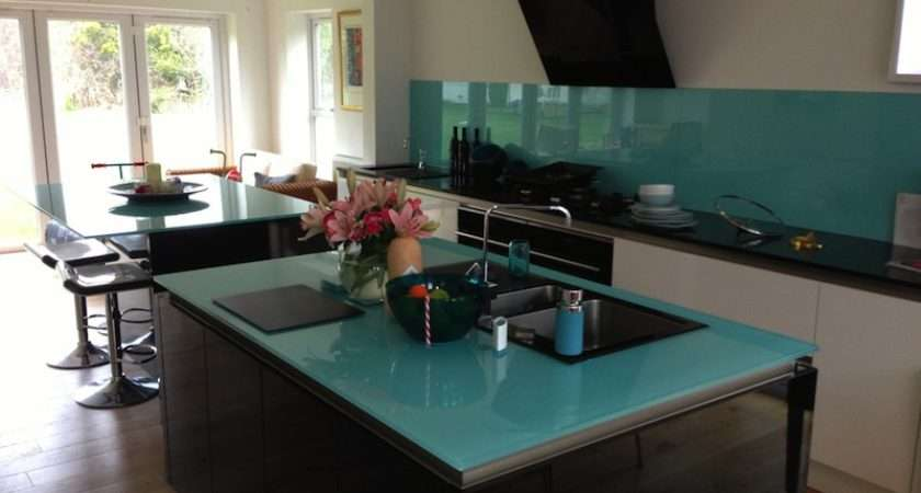 Types Kitchen Worktop Reeva Design Kitchens Worktops