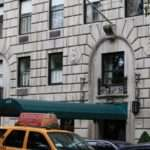 Ukrainian Billionaire Bought Fifth Avenue Apartment