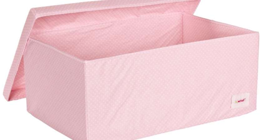 Underbed Storage Box Shop Cheap Products Save