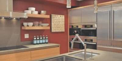 Unfinished Kitchen Cabinets Options Tips