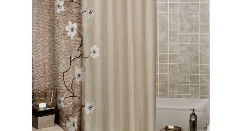 Unique Cheap Shower Curtains Accessories Dkbzaweb