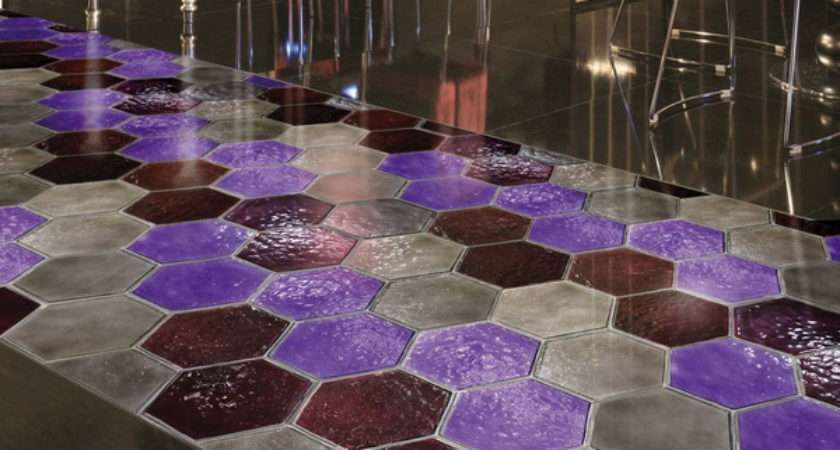 Unique Creative Flooring Ideas Options Inspire